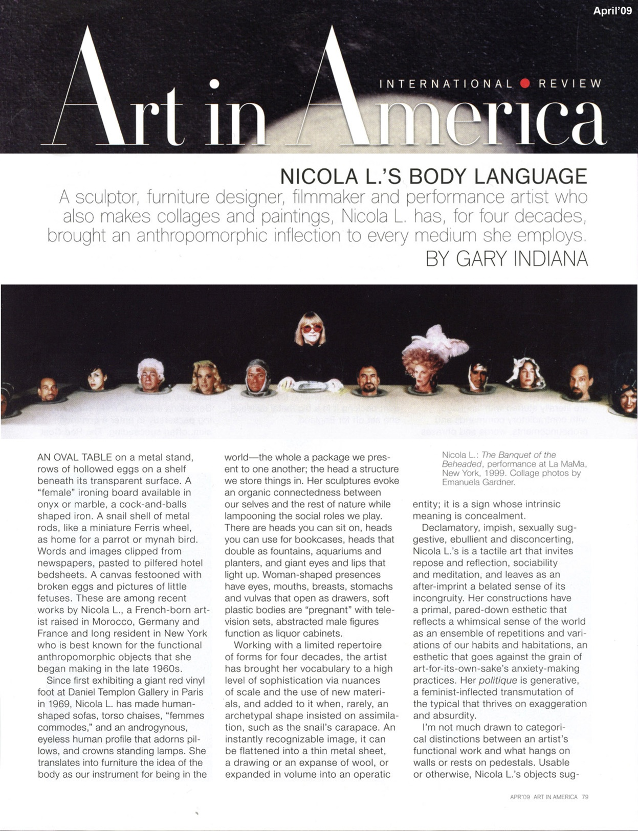 ArtInAmerica-1
